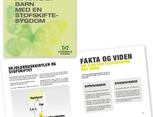 Brochure – STOFSKIFTEFORENINGEN