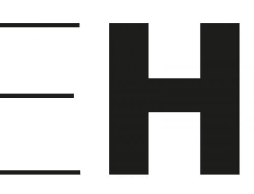 Logo – June Hilton