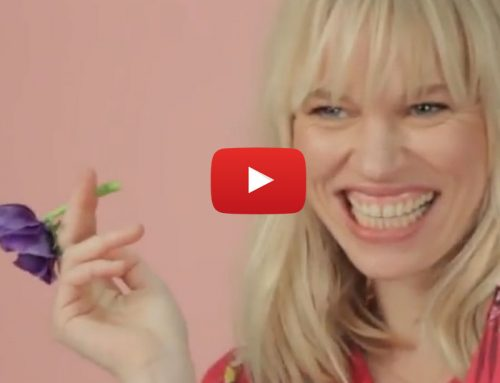 Video WOMAN SS18 – MILK Copenhagen