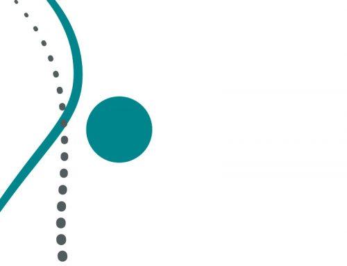 Logo – Kiropraktorhuset ROAR